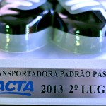 Premio Kraft